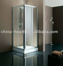 Frosted Glass Bathroom Doors by Bathroom Glass Bathroom Doorglass Bathroom Doors 37 Glass