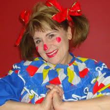hire a clown prices hire bobo the clown clown in nashville tennessee