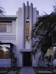 modern interior design amazing facade design inside middle park