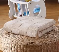 extra large cotton sofa throws extra large blanket throws amazon com