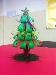 handmade christian christmas card ideas