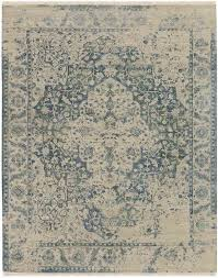 Powder Blue Area Rug Traditional Area Rug Collection By Burritt Bros Floors