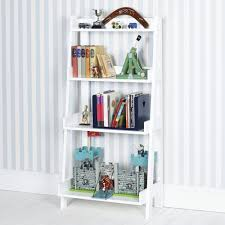 awesome leaning ladder shelf u2014 best home decor ideas leaning