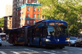 B47 Bus Route Map by B7 Bus Route Brooklyn Ny The Best Bus