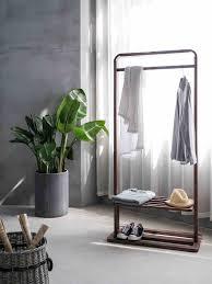 plante verte dans une chambre des plantes dans ma chambre si je veux jardiner en ville