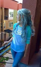 4432 best gray hair images on pinterest silver hair white hair