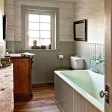 small country bathroom designs country bathroom designs simpletask club