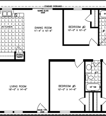 5 Bedroom Mobile Homes Floor Plans Floor Planning For Double Wide Trailers Mobile Homes Ideas 5
