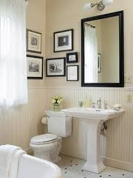 Wainscoting Bathroom Ideas Colors 28 Best Wainscoting Bathroom Designs Images On Pinterest