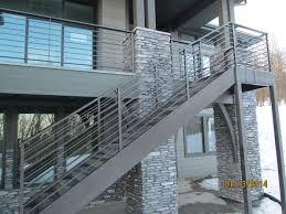 Interior Home Design Spanish Fork Utah Metal Fabrication U0026 Finishing Spanish Fork Utah Sandblasting