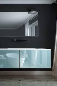 Design House Wyndham Vanity Top 7 Best Contemporary Bathroom Vanities Overstock Com