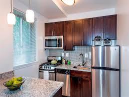 Free Kitchen Design Home Visit by Quebec House In Washington D C Va Ebrochure