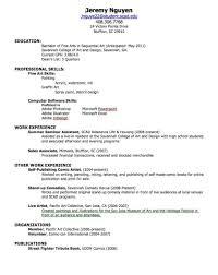 ttu resume builder free online resume templates printable resume builder for free free resume builder and print resume example free printable resume builder free resume building and printing