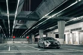 lexus rc 350 for sale cincinnati rc rear bumper cover vents functional or decorative 6