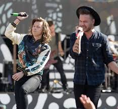 One Direction One Direction To Disband In 2016 The Band Will Not Tour Their