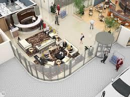 100 floor plan 3d 3d floor plans u2013 laferida com bedroom