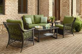 Agio International Patio Furniture Costco - agio patio furniture almunium roselawnlutheran