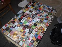 Cover Coffee Table Covering Coffee Table With Cloths Runners And Napkins