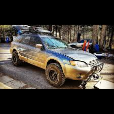 subaru crosstrek forest green black wheels subaru crosstrek google search subaru cross trek