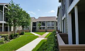 Townhomes For Rent In Houston Tx 77057 Westwood Houston Tx Apartments For Rent The Reserve At Westwood