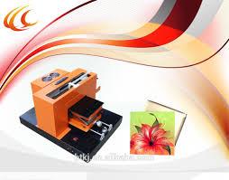 Invitation Card Printers Visiting Card Printing Machine Visiting Card Printing Machine
