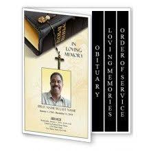 sle of funeral programs 7 best memorial images on butterfly butterfly frame
