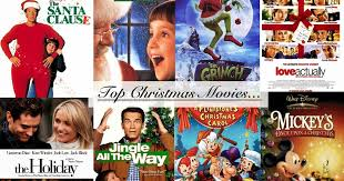 life is worth the fight blogmas day 10 top christmas movies