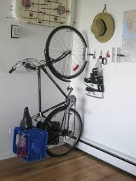 Bicycle Home Decor by Home Bike Rack Ideas 133 Breathtaking Decor Plus Diy Wood Bicycle