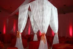 pipe and drape rental nyc interactive vision solutions av rental in nyc backdrop rental