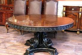 60 inch console table 60 inch long console table round inch console table 60 long console