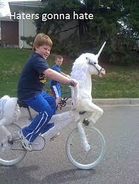 Funny Bike Memes - 17 best bike memes images on pinterest funny stuff funny pics