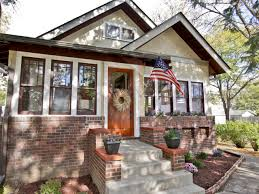 red brick cottage google search house painting ideas