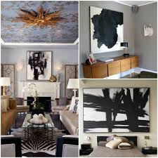 black and white painting ideas black and white abstract art diy t a n y e s h a