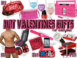 valentines gift ideas for men ideas for men on valentines day startupcorner co