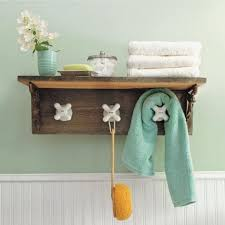 bathroom design amazing towel holder ideas for small bathroom