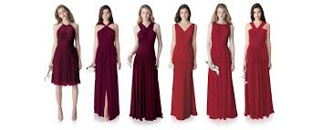 designer bridesmaid dresses dresses