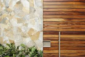 new wood on wall designs top ideas 5693