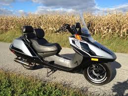 honda helix fusion spazio cn 250 scooters honda ch helix