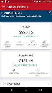 pilgrim s pride pay stub money network mobile app android apps on play