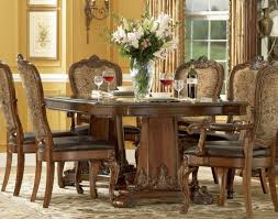 dining attractive design ideas formal dining room set 18