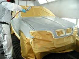 mercedes paint repair paint car repair chicago bmw audi mercedes land