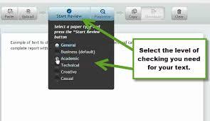 Assignment Help Australia   UK   US   Best Assignment Writing Service