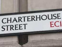borough market sign miss immy u0027s london fox u0026 anchor ec1