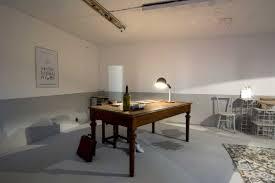 interior designer ied istituto europeo di design