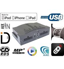 citroen rt3 rt4 can usb sd aux interface xcarlink