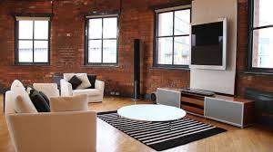 living room leeds with design image 4878 iepbolt