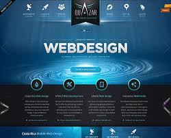 website design ideas 2017 web page design ideas home design ideas