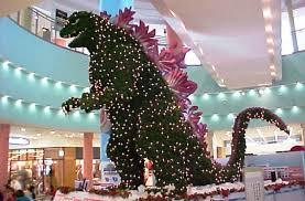 cool trees acs cool christmas trees