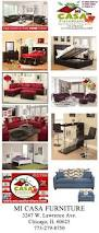 furniture stores chicago il home design ideas and pictures
