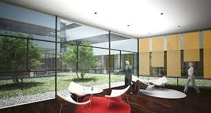 achat bureaux achat vente bureaux brest bureaux a vendre à brest westim